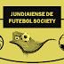 #JundiaienseFutebolSociety: Competição tem alterações na tabela. Confira atualização