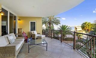 The Yacht Club Orange Beach, Orange Beach AL Real Estate For Sale