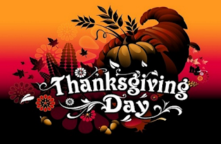 USA Thanksgiving day e-cards pictures free download