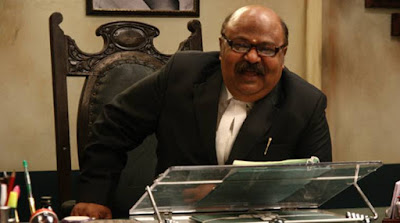 saurabh-shukla-game-for-jolly-llb-3