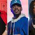 French Montana, Chance The Rapper e Quavo gravaram novo som juntos