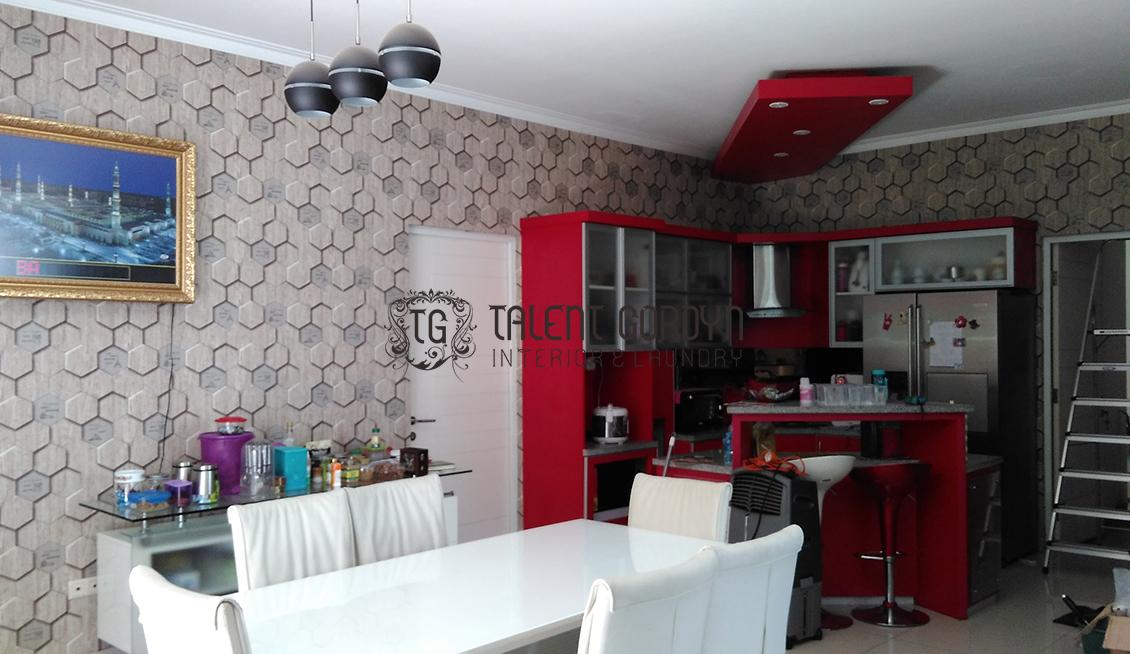 Unduh 88 Wallpaper Bergerak Gedung HD Terbaik