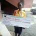 16-year-old female student to be governor of Lagos state for one day after winning Spelling Bee competition