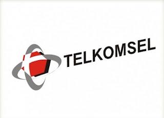 Cara Cek Kuota Internet Telkomsel,kuota internet simpati,cek kuota telkomsel,kuota internet,cek kuota telkomsel,kuota simpati,cek paket internet,cek masa aktif kuota,cek kuota simpati loop,cara cek,