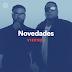 Novedades Viernes España 31-08-2018