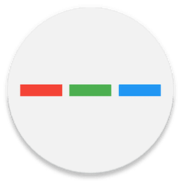 Pixel Icon Pack - Apex/Nova/Go Apk 2.9 Premium Hd For Android Free Download