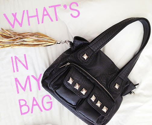 I Get So Excited When To Say This Is The Bag Designed For Imoshion Handbags Ve Been Designing Little Things
