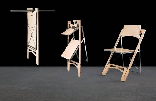 05-Tilt-Range-Chair-American-Furniture-Foldable-Furniture-Folditure-www-designstack-co