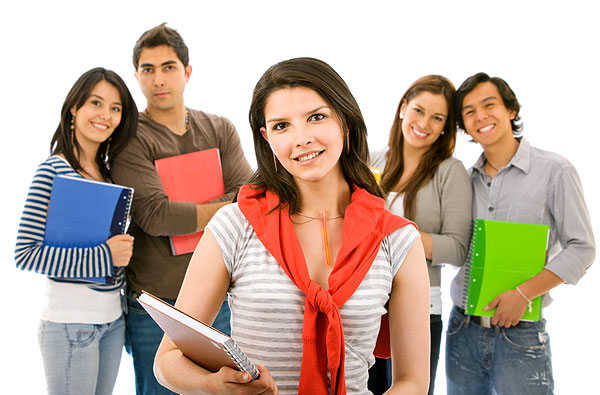how to a reliable essay writing service in uk coursework essay writing service uk