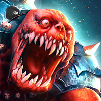 SIEGE: Titan Wars v1.1.98