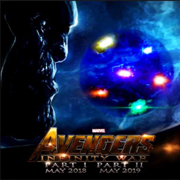 Avengers 3: Infinity War Part 1, Film Avengers 3: Infinity War Part 1, Avengers 3: Infinity War Part 1 Synopsis, Avengers 3: Infinity War Part 1 Trailer, Avengers 3: Infinity War Part 1 Review, Download Poster Film Avengers 3: Infinity War Part 1 2016