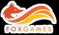 www.foxgames.pl