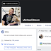 7 clues to detect a fake facebook account