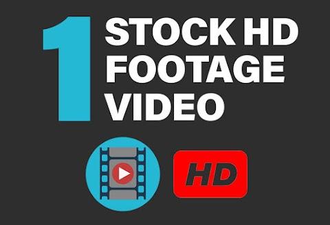 1 Shutterstock HD Footage video for $19