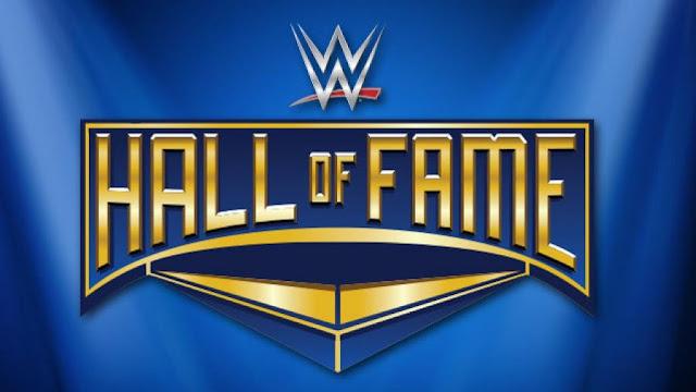 WWE Hall Of Fame 2017 Highlights