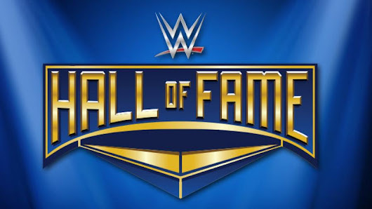 WWE Hall Of Fame 2017 Highlights