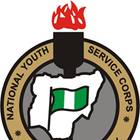 """NYSC 2017 Batch """"B"""" Stream I Winding Up/Passing Out Parade Date"""