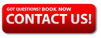 http://www.funtrips-dr.com/2014/10/contact-prices.html