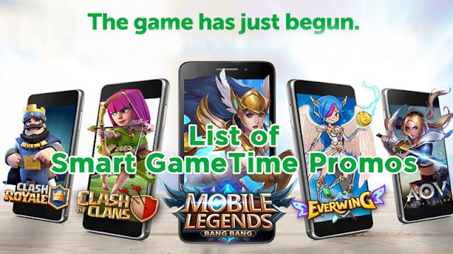 Vpn for mobile legends smart idrop in
