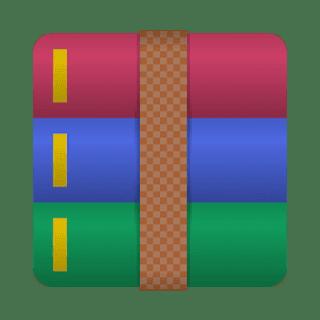 RAR for Android v5.60 build 61 Final Apk [Premium]