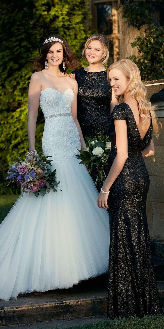 eDressit   Pear Shaped Brides Can Wear Mermaid Wedding Dress