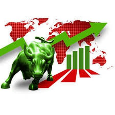 What is sw in forex