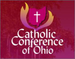 Catholic Conference of Ohio