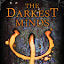 Review: The Darkest Minds and WW Read-A-Thon Update (1)