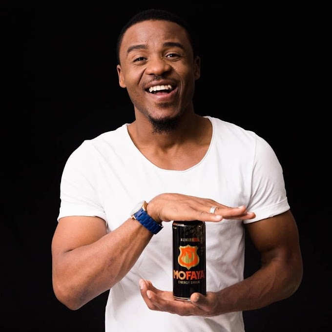 AUDIO | Alikiba Ft. Jux - Maso | (Official Music Audio) Mp3 DOWNLOAD