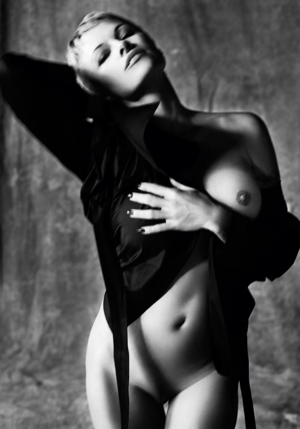 Isadora gonzalez desnuda xxx, famouse black porn stars