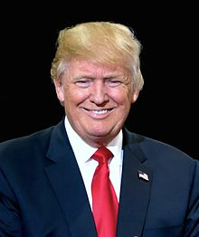 Donald Trump Biography, wife, age, children, education, spouse, quotes, net worth, wiki