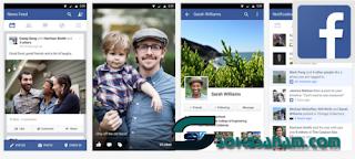 Media Sosial Terbaru Dan Terpopuler