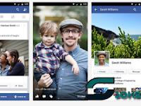 7 Aplikasi Media Sosial Terbaru Dan Terpopuler