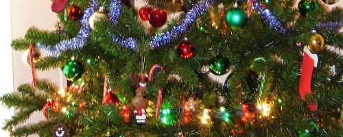 http://anthonybabbling.blogspot.com/2014/12/the-holidays-pros-and-cons.html