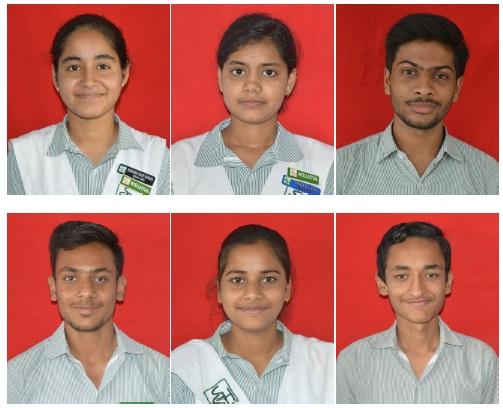 समर स्टडी हाॅल का परीक्षाफल रहा शत-प्रतिशत   - Kashipur Uttarakhand News