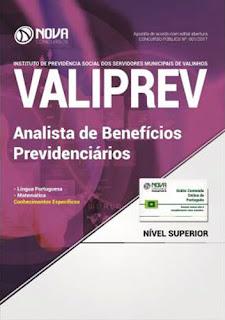 http://www.novaconcursos.com.br/apostila/impressa/valiprev/impresso-valiprev-2017-analista-ben-prev?acc=81e5f81db77c596492e6f1a5a792ed53