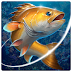 Kail Pancing Fishing Hook Mod v1.6.5 Apk Terbaru Unlimited Money