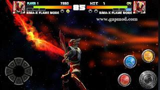 Download BIMA-X v1.01 Apk Android