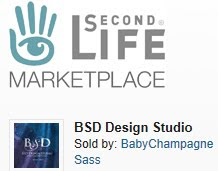 Shop at BSD Design Studio
