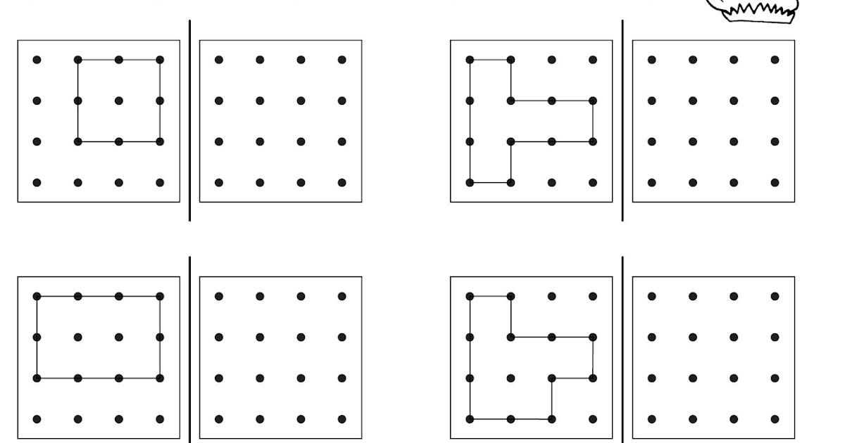 muster fortsetzen und anmalen mathe grundschule worksheets. Black Bedroom Furniture Sets. Home Design Ideas