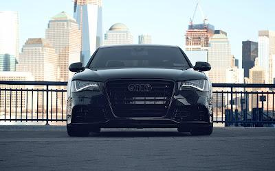 Car Wallpaper / Audi Wallpapers Download High Resolution Desktop Wallpapers and Images.