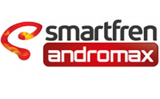 Download Firmware Andromax (www.mediacefo.com)