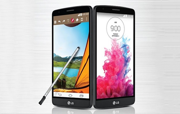 LG-G4-Stylus-kini-sudah-hadir-di-Indonesia