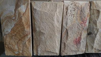 10 Batu Alam aplimanan Paling Bagus Dan Favorit