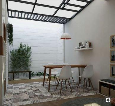 7 Desain Rumah Minimalis 2 Kamar untuk Inspirasi Rumah Anda