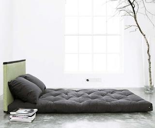 Model dan Harga Sofa Bed yang Terjangkau