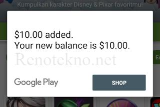 Cara Mendapatkan Sticker Line Berbayar Secara Gratis 2017