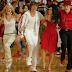 "TÁQUEOPARIU! ""High School Musical 4"" vai realmente acontecer!"