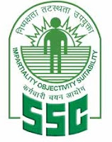 ssc cgl 2018 admit card
