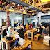Memulai Bisnis Kedai Kopi Ala Cafe Dengan Modal 10 Juta